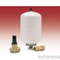 Santon ALK04 Aquaheat Expansion Kit