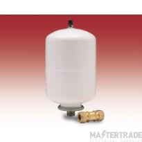 Santon ALK05 Aquaheat Expansion Kit