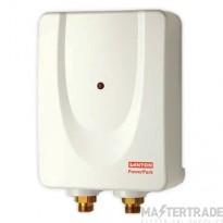 Santon POWERPACK9 Instantaneous Electric Water Heater 9kW