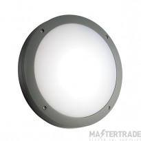 Saxby 61647 Luik plain casing IP65 18W