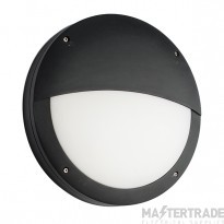 Saxby 61648 Luik eyelid casing IP65 18W