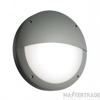 Saxby 61649 Luik eyelid casing IP65 18W