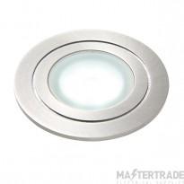 Hayz Round Ip67 0.45W Daylight White