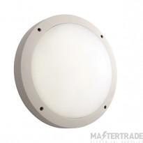 Saxby 69231 Luik plain casing IP65 18W