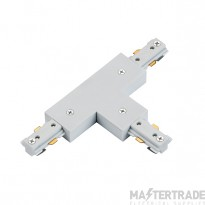 Track T Connector