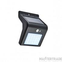 Solaris Eco Ip44 1.8W & 5.5W Daylight White