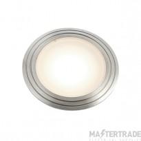Bodenn Ip67 1.3W Cool White