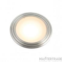 Bodenn Ip67 1.3W Warm White