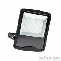 Mantra 150W Ip65 150W Daylight White