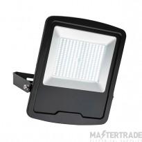 Mantra 200W Ip65 200W Daylight White
