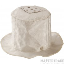 Heatguard Small