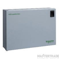 Square D Distribution Board SP 125A (iKQ) 6 Way