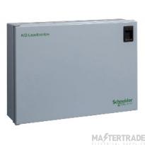 Schneider (Square D) SE125A6 Dist Board SP 125A (iKQ)