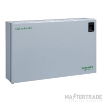 Square D Distribution Board SP 125A (iKQ) 16 Way