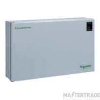 Schneider (Square D) SE125A16 Dist Board SP 125A (iKQ)