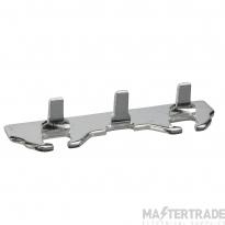 Schneider (Square D) SE125SPP Phasing Kit Sgl 125A (iKQ)