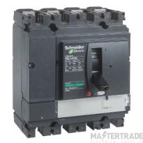 Schneider (Square D) SE160SW3L Incomer 3P+N 160A (iKQ)