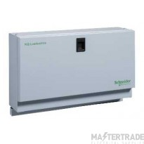 Schneider (Square D) SE17BES Extension Box 17 Mod (iKQ)