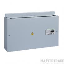Schneider (Square D) SE250MET KQ Metering Kit 250A (iKQ)