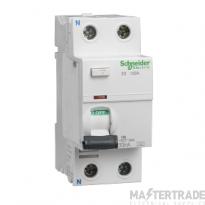 Schneider (Square D) SED100032 RCD DP 100A 30mA (iKQ)