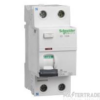 Schneider (Square D) SED63032 RCD DP 63A 30mA (iKQ)