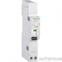 Schneider (Square D) SEE125B03 RCBO SP B 25A 30mA (iKQ)