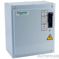 Schneider SQB0632K Switch Disconnector SP&N 63A