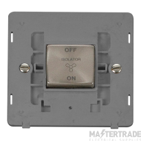 Click SIN520GYBS TP Switch Interior 10A