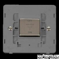 Click SIN520GYSS TP Switch Interior 10A