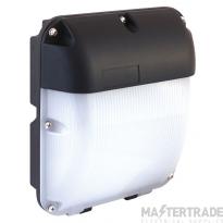 Selectric LGA IP65 10W LED Wall Pack - 4000K Natural White