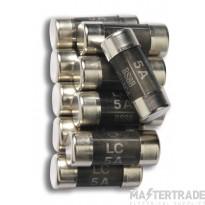 Selectric LGA 5 Amp Consumer Unit Fuse