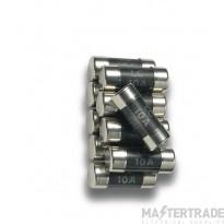 Selectric LGA 10 Amp Consumer Unit Fuse