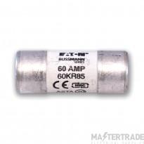 Selectric LGA 60 Amp Consumer Unit Fuse