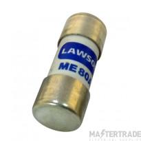 Selectric LGA 80 Amp Consumer Unit Fuse