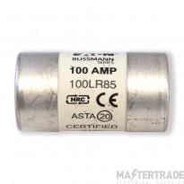 Selectric LGA 100 Amp Consumer Unit Fuse