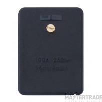 LGA LINK1 Link Box 1P 100A