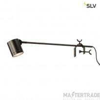 SLV 1000733 ANELA LED Display luminaire, 3000K, 50?, black