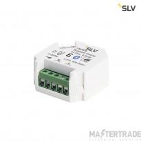 SLV Bluetooth Dimmer Module
