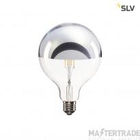 SLV 1001357 LED head mirror luminaire, E27, 2700K, 7W