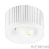 Intalite 117361 COMFORT CONTROL LED, direct, tiltable, white