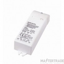 SLV 461060 FN MINI TRANSFORMER 1, 60VA, 12V, 10.5x 3.3x 2.2cm