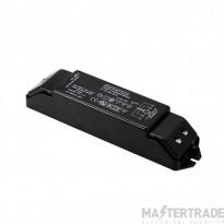 SLV 461157 ELECTRONIC TRANSFORMER FN 03, 12V, 150VA