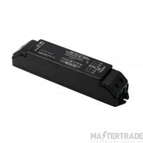 SLV 461217 ELECTRONIC TRANSFORMER FN 04, 12V, 210VA