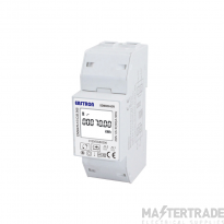 Single Phase, MID 100A, Direct Connected, Single Phase, Digital kWh Power Meter