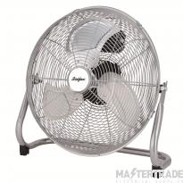 SPF18 Stirflow Fan 18in