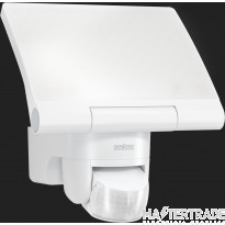 Steinl 030063 LED Floodlight 20W Slv