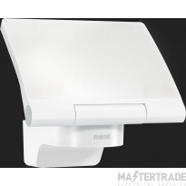 Steinl 030087 LED Floodlight 20W Slv