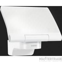 Steinl 032807 LED Floodlight 20W Blk