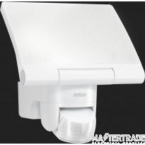 Steinl 033071 LED Floodlight 14.8W Blk