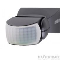 Steinel 671013 XSolar L-S LED Sensor Lgt